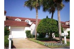234 Florida Shores Blvd, Daytona Beach Shores, FL 32118