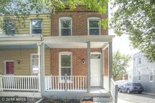 3525 Keswick Rd, Baltimore, MD 21211