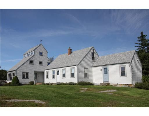 617 indian point rd georgetown me 04548