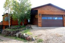 115 Panorama Dr, Carbondale, CO 81623