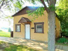 309 Main St, Carrollton, KY 41008