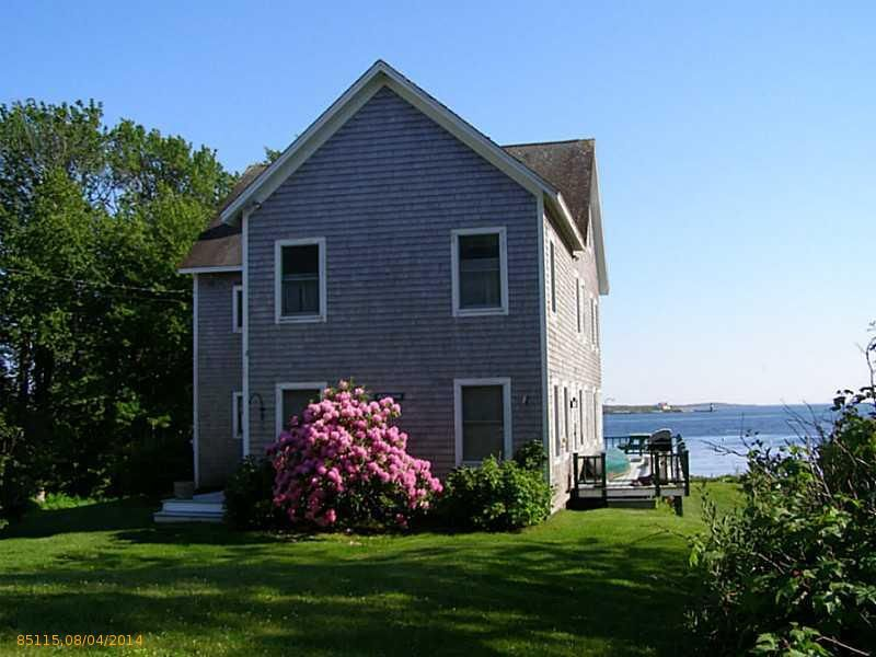 singles in east boothbay Just around the bend: vacation rental property in boothbay harbor me just a short walk to the boat launching ramp on linekin bay, and steps away from the east boothbay.