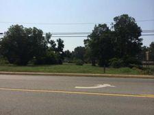 536 E Washington Ave, Ashburn, GA 31714