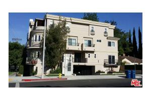 5401 Morella Ave # 106, Valley Village, CA 91607