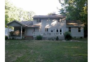16742 Peach Ridge Ave, Kent City, MI