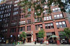 727 S Dearborn St Apt 312, Chicago, IL 60605