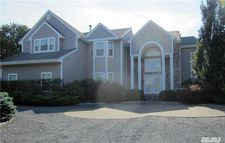 14 Polo Grounds Ln, East Quogue, NY 11942