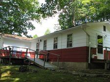 4770 Royalton Rd, Salyersville, KY 41465