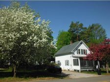 58 Community Dr, Concord, NH 03303