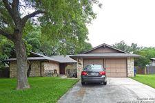 12219 Madrigal St, San Antonio, TX 78233