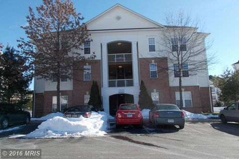 22641 Blue Elder Ter Unit 204, Ashburn, VA 20148
