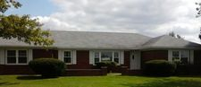0026 E County Road 300 S, Hartford City, IN 47348