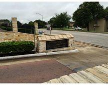 1000 Spring Loop, College Station, TX 77840