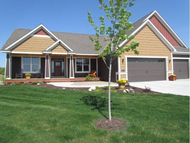 1101 olivia st se new prague mn 56071 home for sale and real estate listing