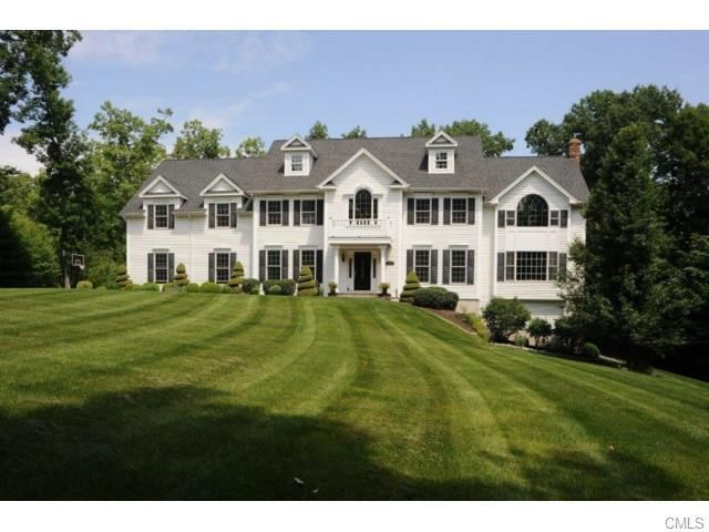 14 Granite Rd New Milford Ct 06776 Realtor Com