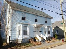 320 Concord St, Manchester, NH 03104