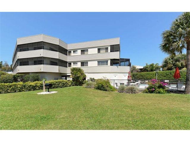 108 9th st s lot e bradenton beach fl 34217 home for