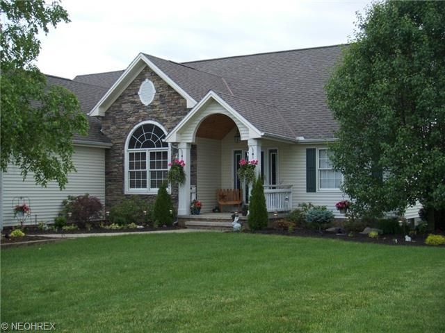 home for sale active 10340 penniman dr chardon oh 44024 $ 329900 ...