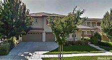 763 Adam St, Mountain House, CA 95391