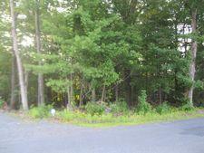 Lot #5 Roadarmel Ln, Paxinos, PA 17860