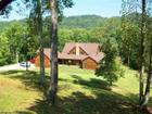 1463 Sauls Run Rd, Weston, WV 26452