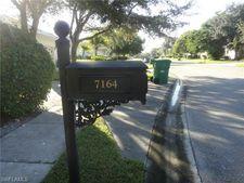 7164 Falcons Glen Blvd, Naples, FL 34113