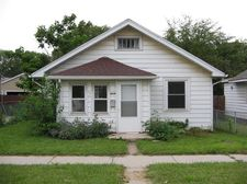4334 Hickory Ave, Hammond, IN 46327