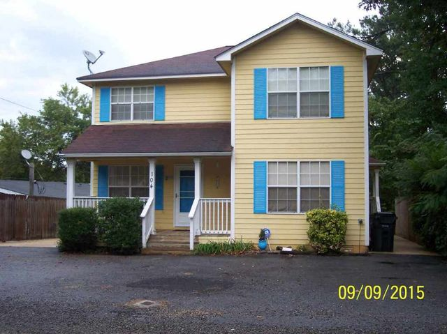 104 quaker ln royal ar 71968 home for sale and real estate listing