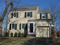 15 Tallmadge Ave, Chatham, NJ 07928
