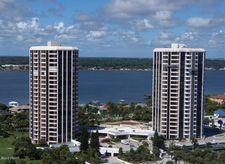 1 Oceans West Blvd Apt 9B3, Daytona Beach Shores, FL 32118