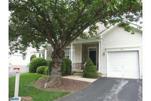 1344 Troon Ln, West Chester, PA 19380