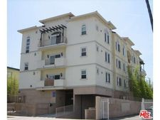 309 S Mariposa Ave Apt 103, Los Angeles, CA 90020