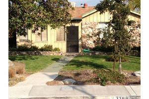 7758 Elmer Ave, Sun Valley, CA 91352