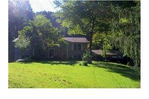 156 Chestuee Ln NE, CLEVELAND, TN 37323