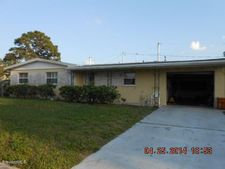 Rockledge, FL 32955