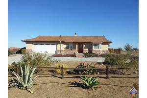 49906 254th St W, Lancaster, CA 93536