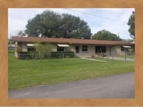 okeechobee fl 34974 home for sale and real estate