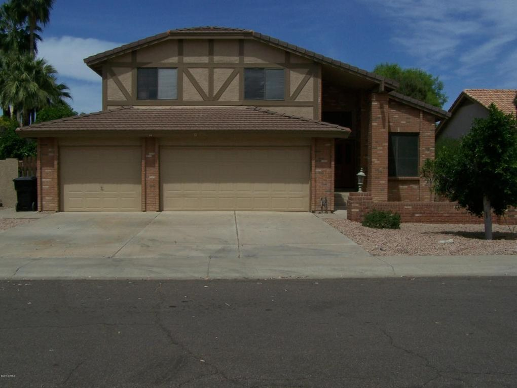 Median Home Price Tempe Az