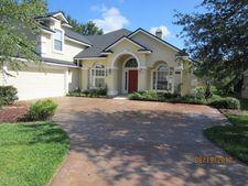 1816 Creekwood Ln, Fleming Island, FL 32003