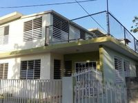 113 Calle Lemay, Aguadilla, PR 00603