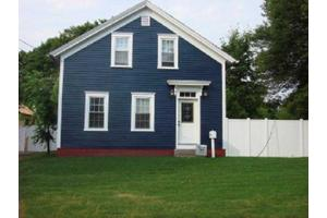 Photo of 400 Ten Rod Rd,North Kingstown, RI 02852