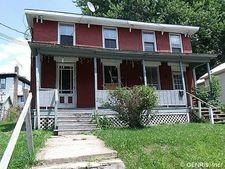54-56 N Division St, Auburn, NY 13021