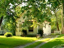27525 Shiawassee Rd, Farmington Hills, MI 48336