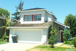 4861 Lonestar Way, Antelope, CA 95843