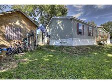 9 Cottonwood Ln, Merrimack, NH 03054