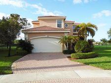 8736 Woodgrove Harbor Ln, Boynton Beach, FL 33473