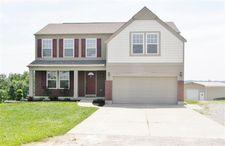 15578 Gardnersville Rd, De Mossville, KY 41033