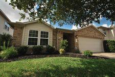 10323 Riderdale Park Ln, Houston, TX 77070