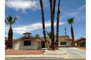1709 Griffith Ave, Las Vegas, NV 89104
