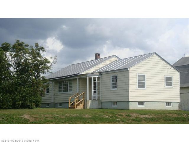 937 van buren rd caribou me 04736 home for sale and